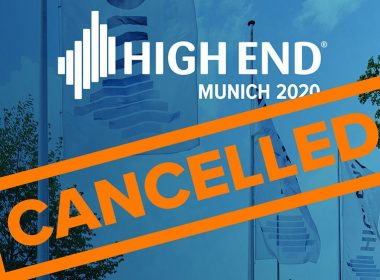munich hi end