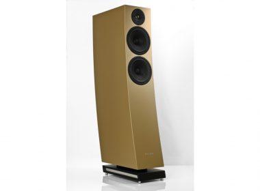 day loa audioquest jasper 25 gold