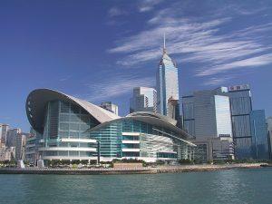 Hong Kong AV Show 7